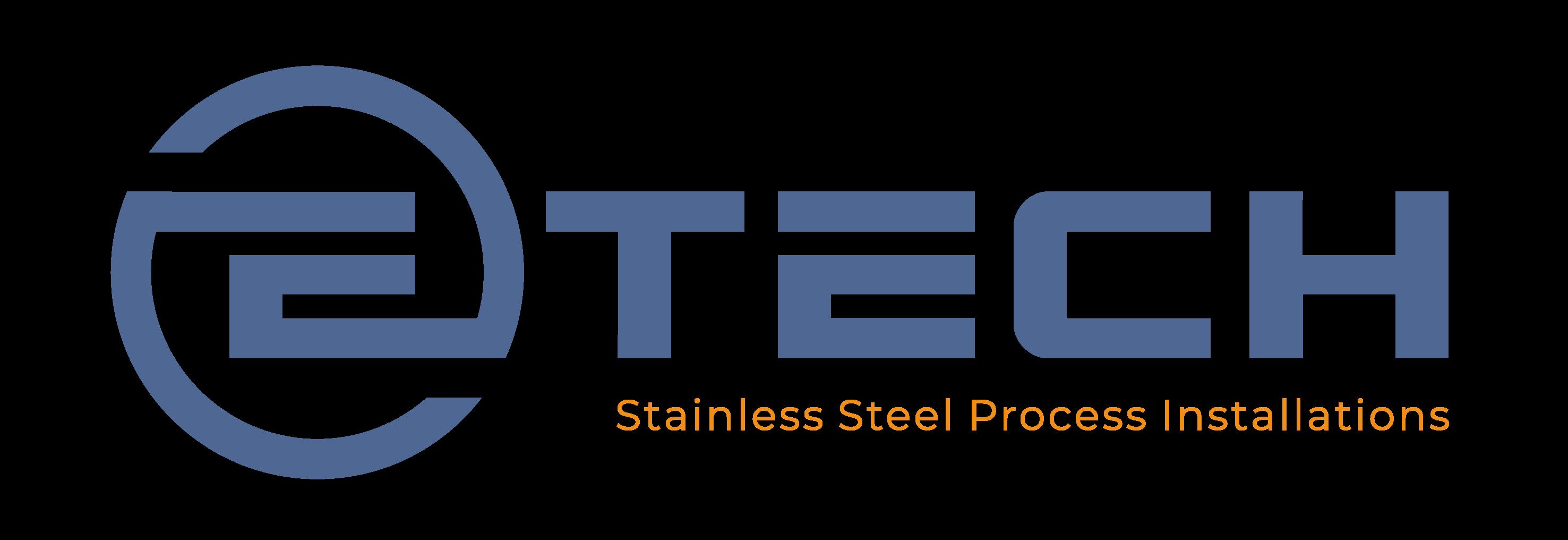 etech_logo